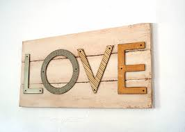 diy wood pallet signs. make a faux wood pallet sign diy signs