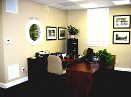 best colors for office walls. Best Colors To Paint Office Walls W Best Colors For Office Walls