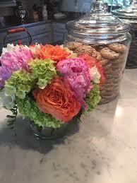 avant garden florists 4254a oak lawn ave dallas tx phone number last updated january 24 2019