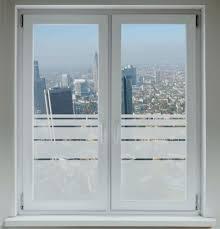 Sichtschutzfolie Fenster Blickdicht Luxuriös Und Gemütlich