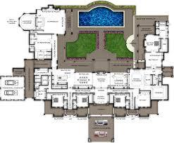 crafty design 6 bedroom house plans perth 3 split level home on