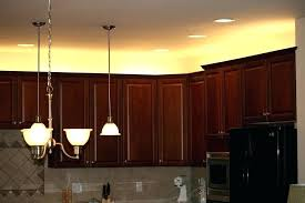 over cabinet kitchen lighting. Over Cabinet Lighting Unique Rope Lights Above Cabinets In Kitchen Or On Best . G