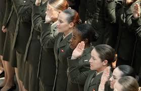 Marine Corps Officer Mos Chart Army Vs Marine Corps Officer Careers Chron Com