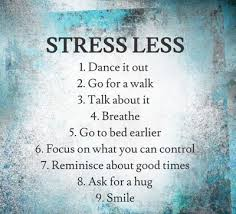 Stress Quotes Beauteous Get Over Your Stress With These Funny Stress Quotes EnkiQuotes