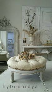 Ottoman Coffee Tables Living Room 17 Best Ideas About Ottoman Coffee Tables On Pinterest Tufted