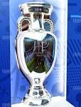 Coupe de l euro 2016