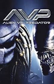 Avp H Alien Vs Predator Divided By Humans Boazkoolrean1