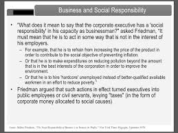 essay on social responsibility of business patagonia best essay sample on personal responsibility and social roles
