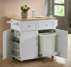 For Very Small Kitchens Kitchen Room 2017 Coaster Home Furnishings Transitional Kitchen