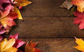 Autumn Background Wallpaper ...