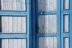 Gratis Afbeeldingen Hout Wit Huis Venster Oud Muur Kleur