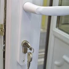 door lock repairs pvcu door locks ipswich