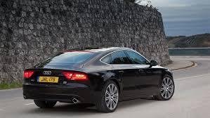 audi a7 2014 black. Plain 2014 With Audi A7 2014 Black