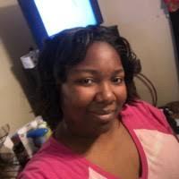Bryanna Thomas - Secretary - Prescotech | LinkedIn