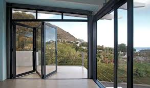 aliminium sliding door aluminium sliding patio door rollers gumtree aluminium sliding doors cape town