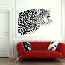wall art for living room good living room wall art ideas with tiger wall painting framed design ideas