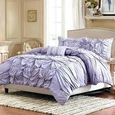purple bed set fascinating purple bed comforters purple ruffle comforter set purple bed sets queen purple