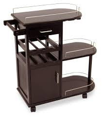 Office coffee cart Movable Office Coffee Cart Home Decoration Amazon Com Winsome Wood Entertainment Espresso Kitchen Dining 10001139 Ikimasuyo Office Coffee Cart Home Decoration Amazon Com Winsome Wood