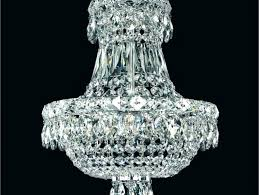 acrylic crystal chandelier crystals to hang on chandeliers awesome modern s bulk acrylic crystal chandelier