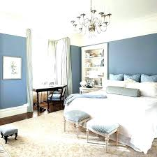 bedroom colors blue and red. Brilliant Red Red And Cream Bedroom Ideas Blue Outstanding Decorating Designs Black Intended Bedroom Colors Blue And Red M