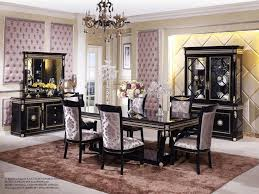 italian lacquer dining room furniture. Dining Sets Infinity Furniture Imports Inspirations Italian Lacquer Room Trends Roxy I
