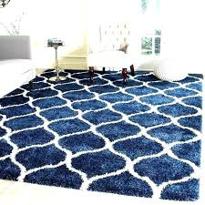solid blue area rug shining ideas navy as sizes 8x10 solid blue area rug