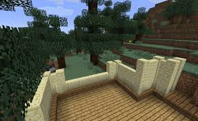 how to make a stone fence in minecraft. YouTube Trapdoor Minecraft Or Fence Screenshots How To Make A Wooden Gate In Hd Wallpaper Images Stone O