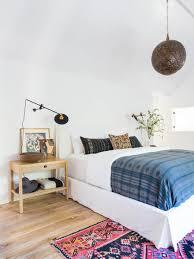 long lumbar pillow. Fine Lumbar EmilyHenderson_ExtraLong_LumbarPillows_Roundup_Pics_7 Inside Long Lumbar Pillow U