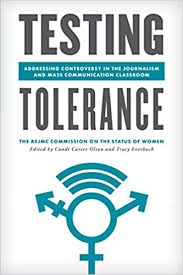 Therefore, not every app, as useful as it may seem, can work for you. Amazon Com Testing Tolerance Addressing Controversy In The Journalism And Mass Communication Classroom Master Class Resources For Teaching Mass Communication Ebook Women The Aejmc Commission On The Status Of Olson Candi Carter Everbach