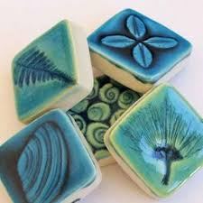 how cute are these little wall art tile touchstones http www newzealandshowcase productdetails cfm productid 258 on wall art tiles nz with how cute are these little wall art tile touchstones http www