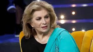 Iva Zanicchi in lacrime per la morte di Milva | le parole sull'amica e  collega