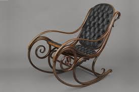 33 bentwood rocking chair cushions rocking chair cushion helps to enjoy