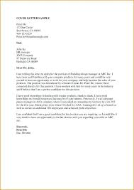 Teacher Aide Cover Letter Behavioral Aide Cover Letter Proposal
