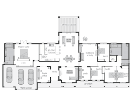 full size of furniture appealing executive house plans 19 acreage act huntleylodge lhs 2546x1900 executive house