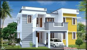 front elevation of duplex house in 700 sq ft google search plans elevations ea76c572b5cbbad3653678cca1c