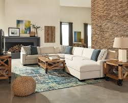 47 photos for affordable home furnishings