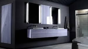 No Mirror Medicine Cabinet Wall Mounted Medicine Cabinet No Mirror Oxnardfilmfestcom