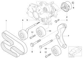Wiring diagrams e46 dme furthermore 2000 bmw 528i wiring as well bmw z3 engine diagram furthermore