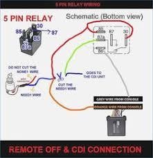 bosch 4 pin relay wiring diagram for doorbell symbols car 12 v 4 pin relay wiring diagram 5 pin dmx wiring diagram artechulate info
