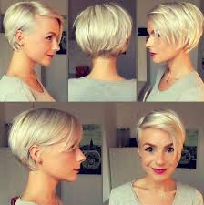 short hairstyles for women and the model women hairstyle hairstyle with außergewöhnlich your inspiration ideas 5