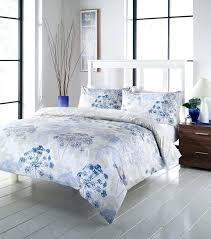 blue white duvet cover blue and white striped duvet cover amazing luxury blue white striped duvet blue white duvet cover