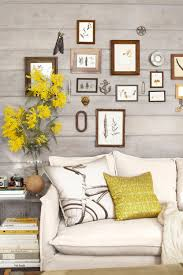 Grey And Yellow Living Room Design 27 Cozy Living Rooms Furniture And Decor Ideas For Cozy Rooms