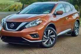 2018 nissan murano colors. modren 2018 2018 nissan murano changes engine specs release date and price to nissan murano colors w
