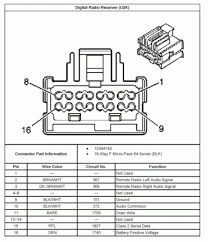 the wiring diagram page 2 wiring diagram schematic wiring diagram for 2004 pontiac grand am