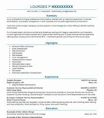 Graphic Designer Career Objective Graphic Designer Objectives Resume Objective Livecareer