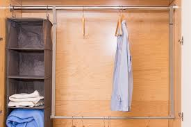 closet organizing ideas reviews by wirecutter a new york times company