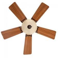 hunter kensington 42 in ceiling fan 51014 zoom