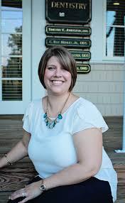 Meet Emily Scott Hygiene Assistant Norge Dental Center