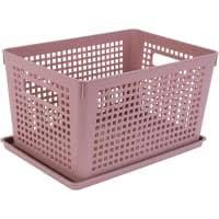 <b>Коробки</b> и корзины для <b>хранения</b> в Санкт-Петербурге – купите в ...