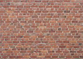 brick walls. Brick Wall Texture Bricks Walls